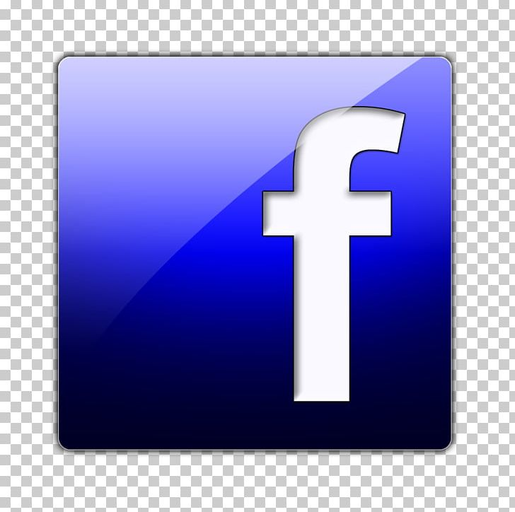 Facebook Messenger Computer Icons EHarmony PNG, Clipart, Computer Icons, Desktop Wallpaper, Eharmony, Email, Facebook Free PNG Download