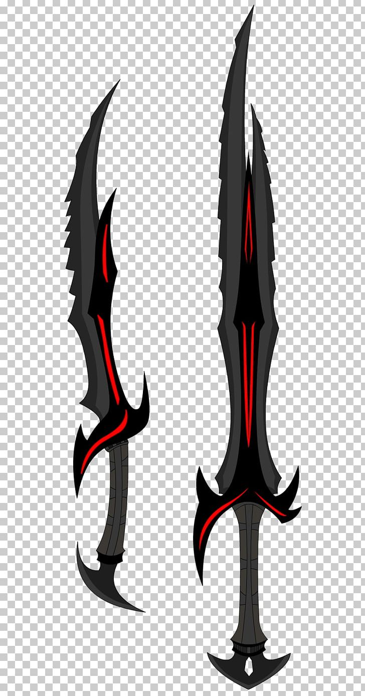 The Elder Scrolls V Skyrim Oblivion Weapon Sword Dagger Png Clipart Armour Classification Of Swords Cold