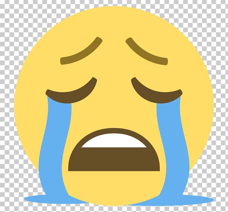 Face With Tears Of Joy Emoji Crying Emojipedia Emoticon PNG, Clipart, Cry, Crying, Crying Emoji, Emoji, Emojipedia Free PNG Download