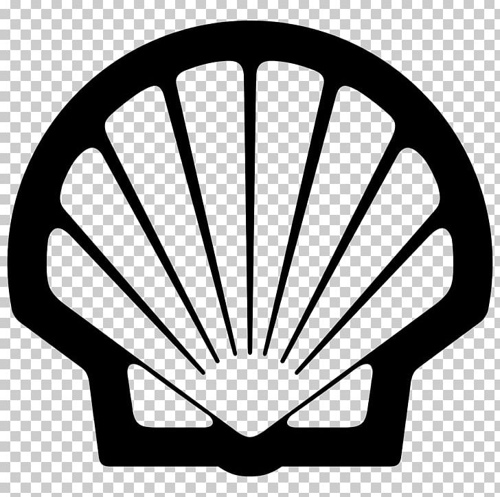 Royal Dutch Shell Logo Shell Oil Company Petroleum PNG, Clipart, Angle, Area, Black And White, Business, Computer Icons Free PNG Download