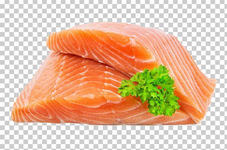 Salmon Sushi Sashimi Fish Fillet PNG, Clipart, Dish, Fillet, Fillet Steak, Fish, Fish Fillet Free PNG Download