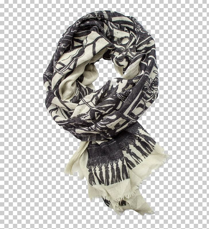 Scarf Cashmere Wool Printing Silk PNG, Clipart, Bag, Cashmere Wool, Linocut, My Scarf Shop, Others Free PNG Download