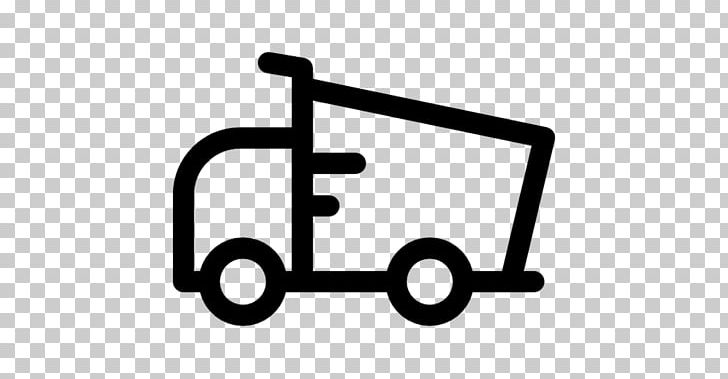 Car Pickup Truck Dump Truck Van PNG, Clipart, Angle, Area, Brand, Car, Computer Icons Free PNG Download