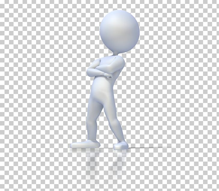 Stick Figure 3D Computer Graphics Animation Drawing PNG, Clipart, 3 D, 3d Computer Graphics, Animation, Balance, Cartoon Free PNG Download