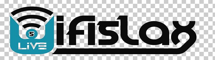 WiFiSlax ISO Live CD Wi-Fi Linux Distribution PNG, Clipart, Area