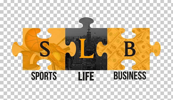 Logo Brand Schlumberger PNG, Clipart, Angle, Art, Baker