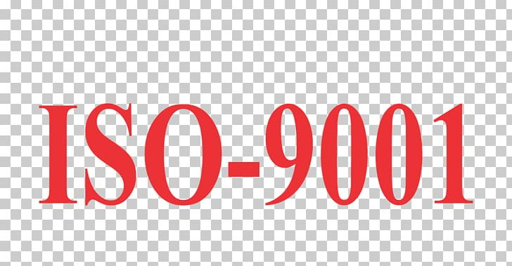 SSC MTS Exam 2017 Logo ISO 9000 Staff Selection Commission SSC Combined Graduate Level Exam (SSC CGL) PNG, Clipart, Area, Brand, Business, Iso, Iso 9000 Free PNG Download