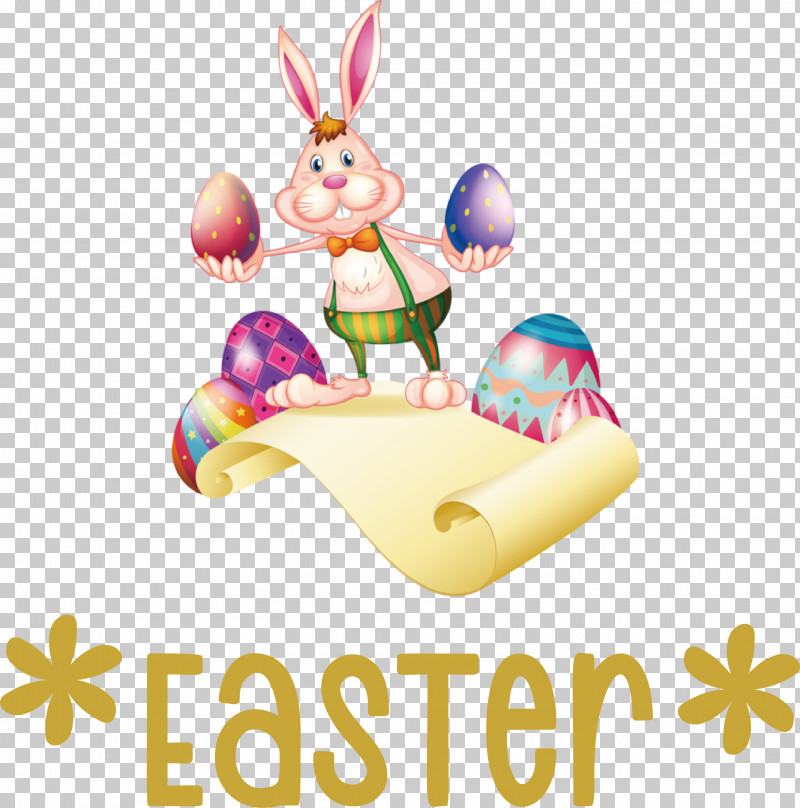 Easter Bunny Easter Day PNG, Clipart, Christmas Day, Easter Bunny, Easter Day, Easter Egg, Egg Hunt Free PNG Download