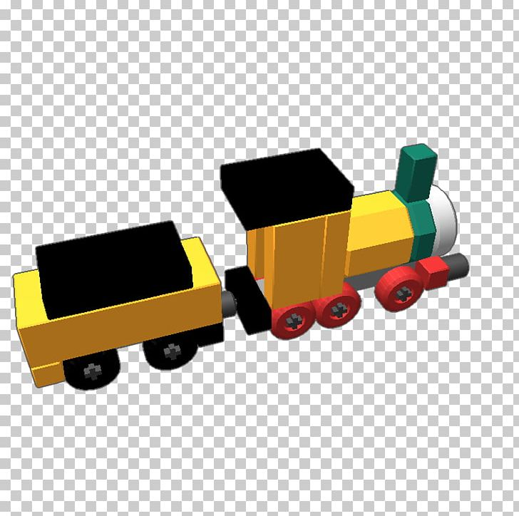 LEGO Blocksworld Car Motor Vehicle Product Design PNG, Clipart, Automotive Design, Blocksworld, Car, Lego, Motor Vehicle Free PNG Download