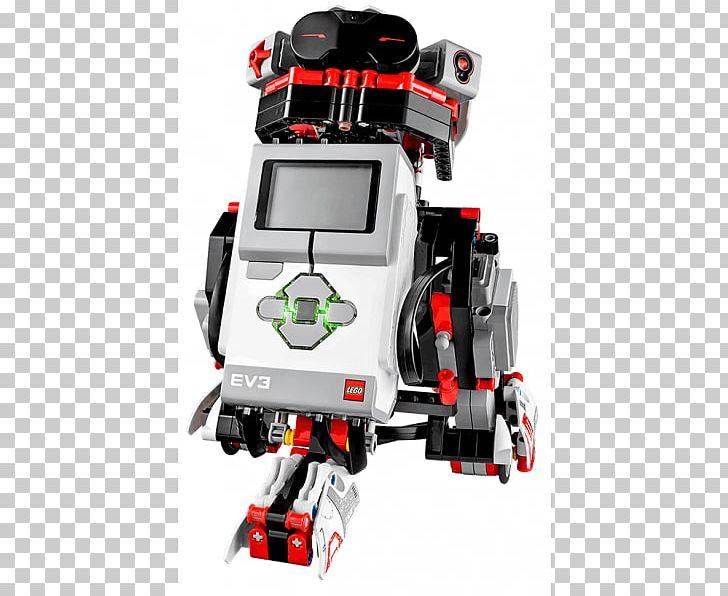 robot million reclame aqui