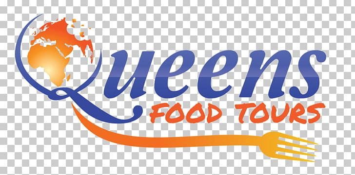 Long Island City Queens Food Tours Beer Options For Women St. Croix Valley PNG, Clipart, Beer, Brand, Computer Wallpaper, Cuisine, Culinary Art Free PNG Download