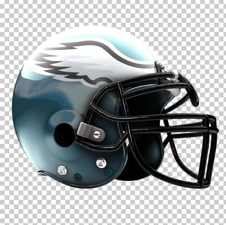 New England Patriots American Football Helmets Seattle Seahawks Canadian Football League PNG, Clipart, Face Mask, Marshawn Lynch, Motorcycle Accessories, Motorcycle Helmet, Nebraska Danger Free PNG Download