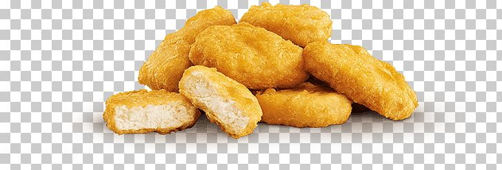 Burger King Chicken Nuggets McDonald's Chicken McNuggets Hamburger PNG, Clipart, Burger King Chicken Nuggets, Hamburger Free PNG Download