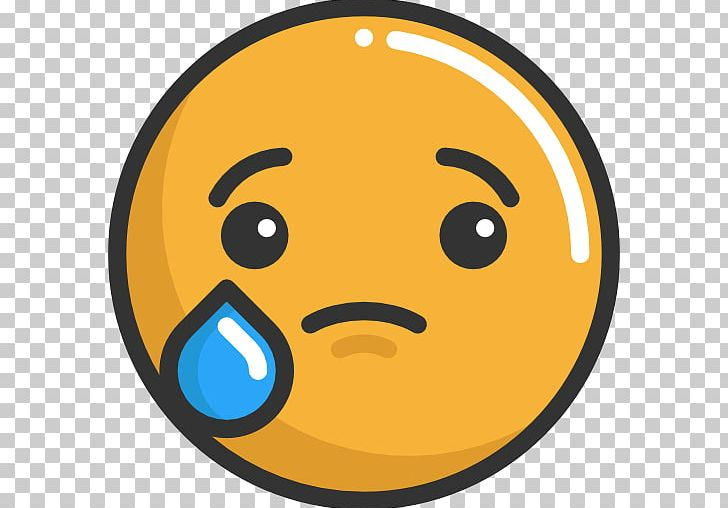 Emoticon Smiley Computer Icons Face With Tears Of Joy Emoji PNG, Clipart, Circle, Computer Icons, Cry, Crying, Emoji Free PNG Download