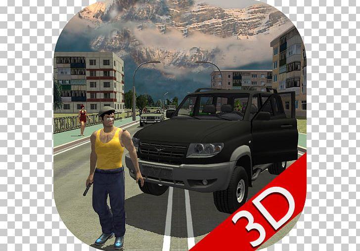 Russian Car Driver Driving Limousine Taxi Games Car Driver 3d
