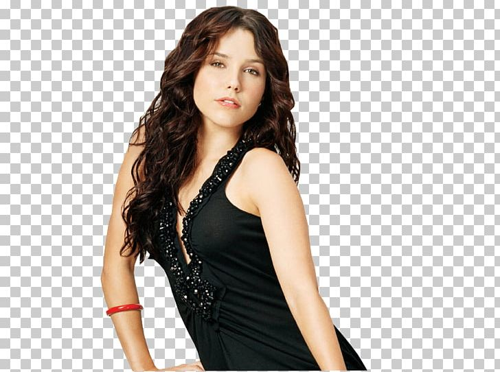 brooke from one tree hill