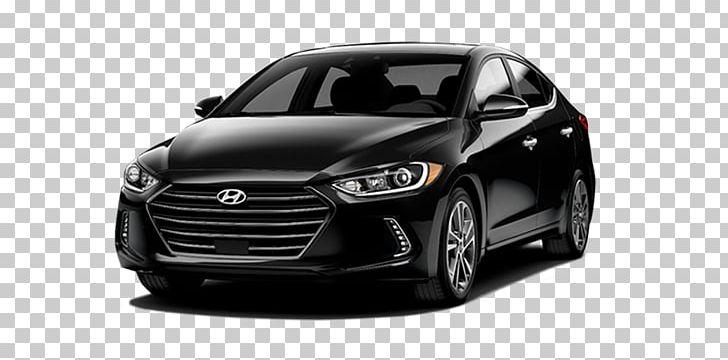 2018 Hyundai Elantra Car Hyundai Accent Hyundai Santa Fe PNG, Clipart, 2017 Hyundai Elantra Limited, 2018 Hyundai Elantra, Automotive Design, Compact Car, Hyundai Ioniq Free PNG Download
