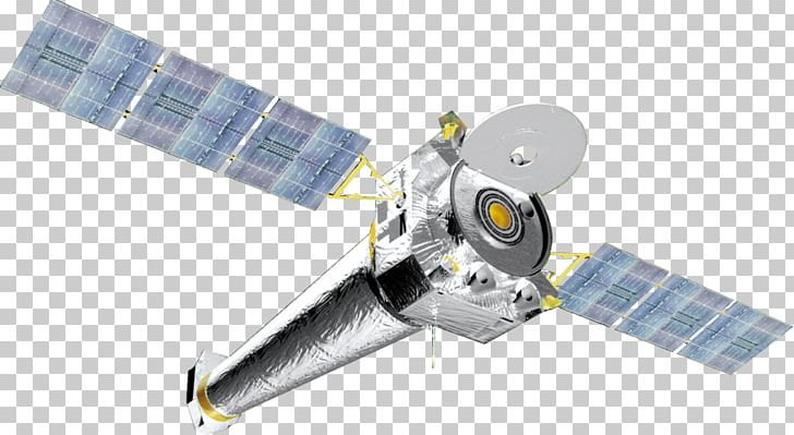 Chandra X-ray Observatory Space Telescope Hard X-ray Modulation Telescope PNG, Clipart, Angle, Angular Resolution, Atmosphere Of Earth, Cassiopeia A, Chandra Xray Observatory Free PNG Download