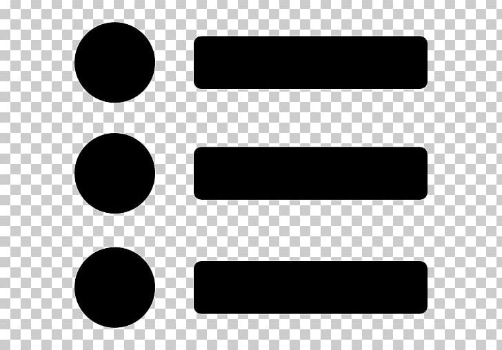 Computer Icons Font Awesome Encapsulated PostScript PNG, Clipart, Angle, Black, Black And White, Brand, Circle Free PNG Download