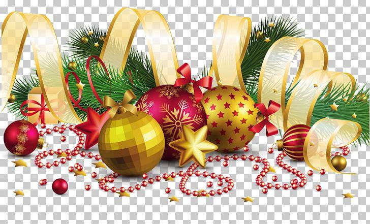 Christmas Decoration Christmas Ornament PNG, Clipart, Christmas, Christmas Card, Christmas Clipart, Christmas Lights, Christmas Ornaments Free PNG Download