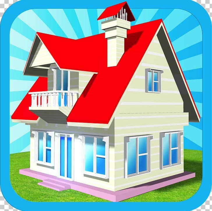 Design Home Dream House Days Home Street – Design Your Dream ... on