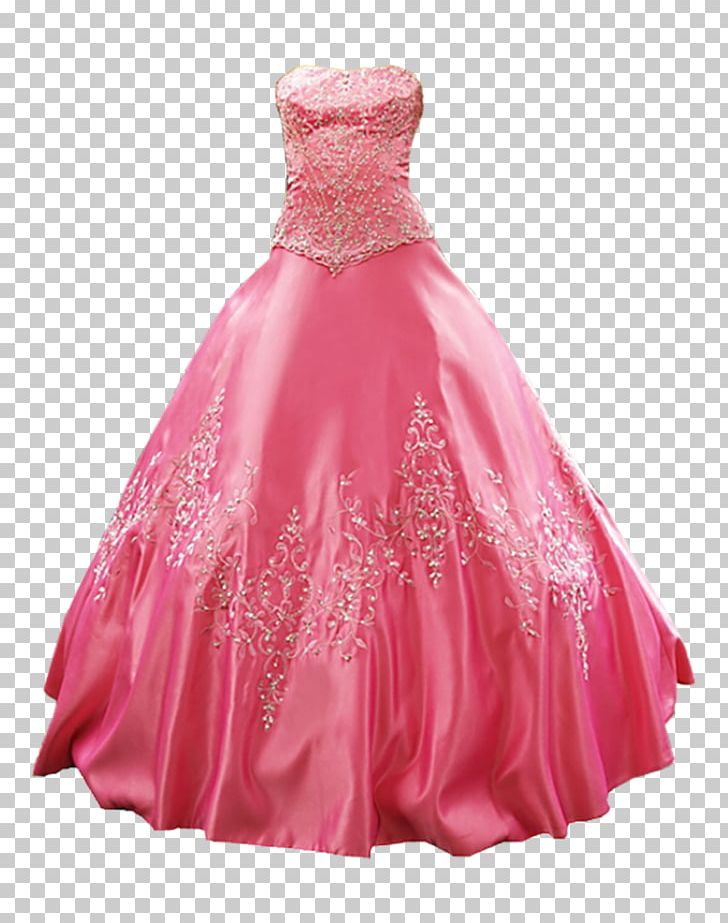 Dress Ball Gown Fashion Png Clipart Bridal Clothing Bridal Party Dress Clothing Formal Wear Holidays Free