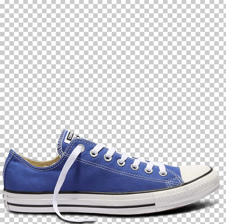 Chuck Taylor All Stars Converse Sneakers Shoe High top, 99c