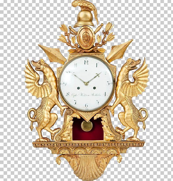 Clock PNG, Clipart, Accessories, Alarm Clock, Apple Watch, Clip Art, Clock Free PNG Download