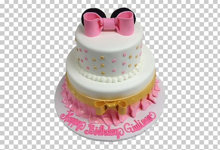 Surprising Birthday Cake Minnie Mouse Mickey Mouse Torte Sugar Cake Png Funny Birthday Cards Online Alyptdamsfinfo