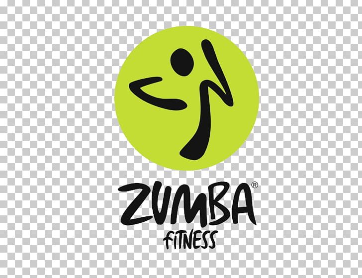 Zumba Dance Physical Fitness Yoga Exercise PNG, Clipart, Aerobics, Brand, Dance, Emoticon, Exercise Free PNG Download