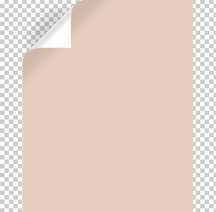 Color Paint Boysen The Home Depot Behr Png Clipart Angle Art Behr Behr Paint Beige Free