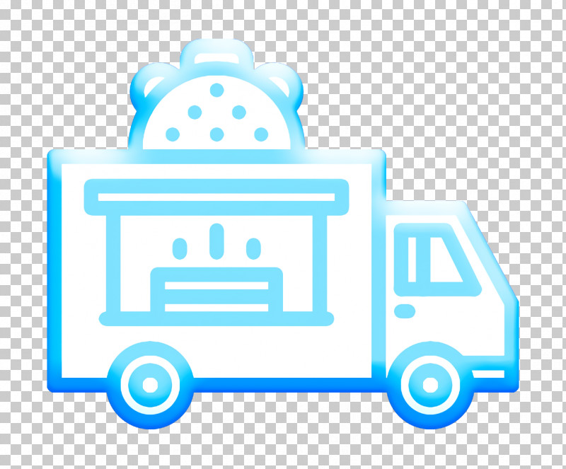 Fast Food Icon Taco Truck Icon Food Truck Icon PNG, Clipart, Catering, Fast Food, Fast Food Icon, Food Truck, Food Truck Icon Free PNG Download