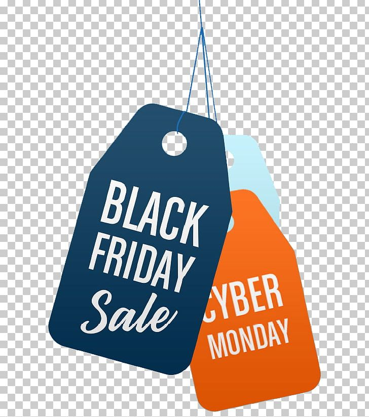 Cyber Monday Black Friday Discounts And Allowances E-commerce Shopping PNG, Clipart, Black Friday, Blue, Brand, Business, Coupon Free PNG Download