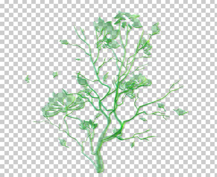 Floral Ornament PNG, Clipart, Aquarium Decor, Branch, Digital Image, Drawing, Floral Ornament Free PNG Download