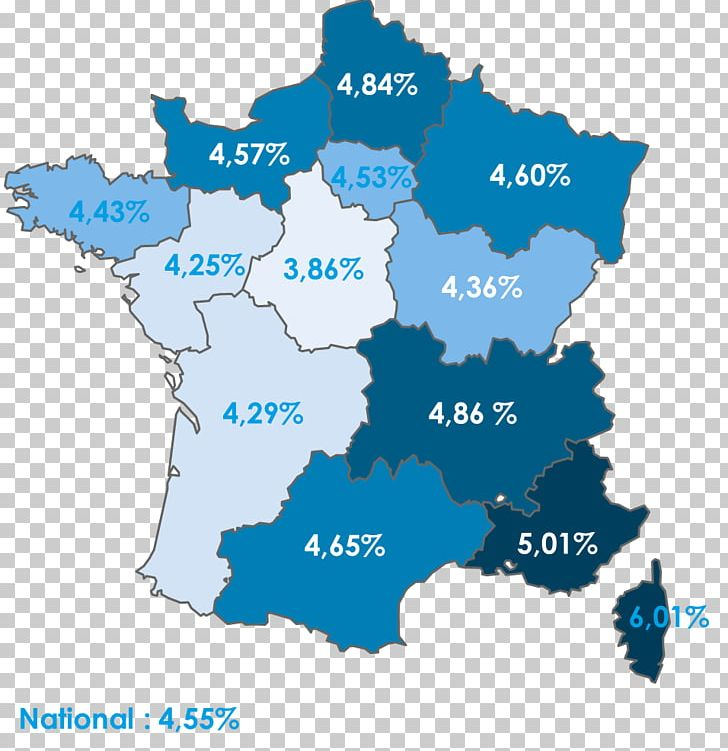 Map Of 4g Coverage France.France 4g Coverage Map Residential Gateway Png Clipart