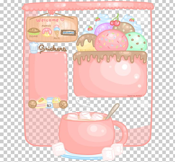 IMVU Home Page Avatar Page Layout PNG, Clipart, Avatar, Cuteness