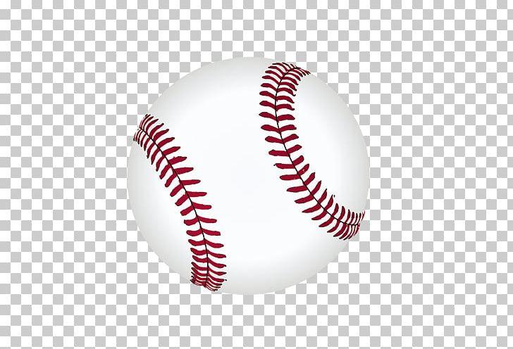 University Of Maryland PNG, Clipart, Balls, Baseball, Baseball Equipment, Bryant Bulldogs, Christmas  Free PNG Download