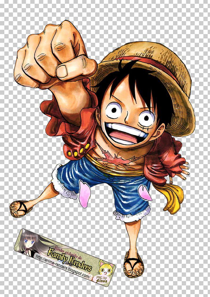 Vinsmoke Sanji Monkey D Luffy Nami Roronoa Zoro One Piece