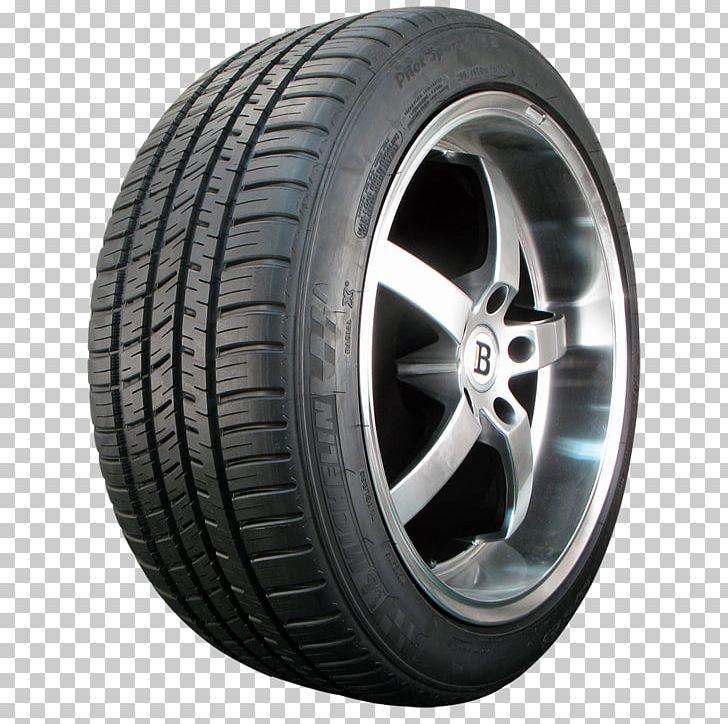 Bridgestone Run Flat >> Car Bridgestone Run Flat Tire Blizzak Png Clipart Alloy