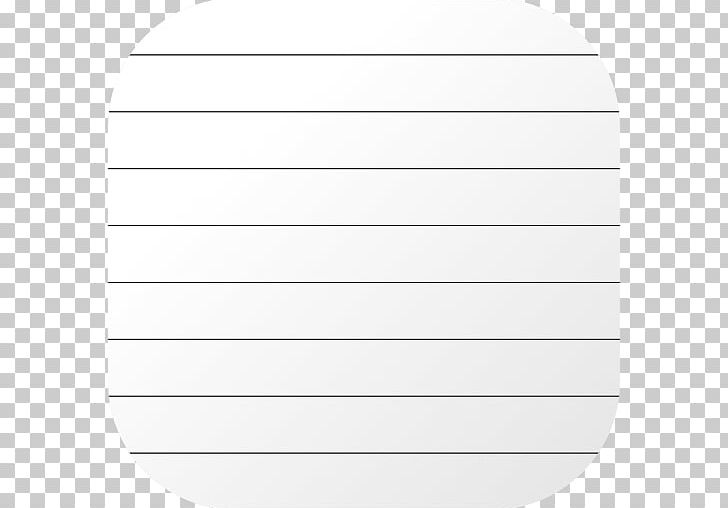 Paper Notepad Android PNG, Clipart, Android, Angle, Apk