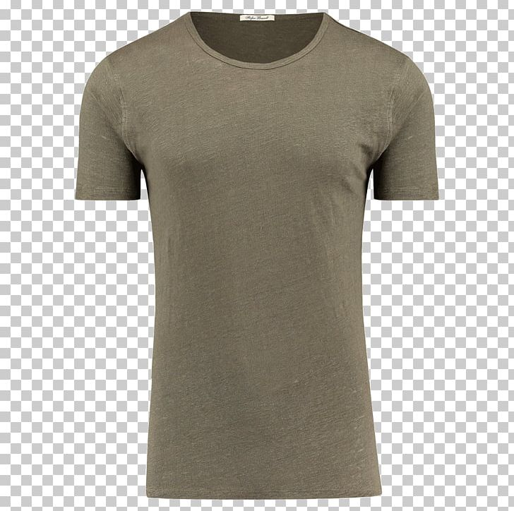 T-shirt Sleeve Neckline Clothing Accessories PNG, Clipart, Active Shirt, Armani, Back To, Bild, Clothing Free PNG Download
