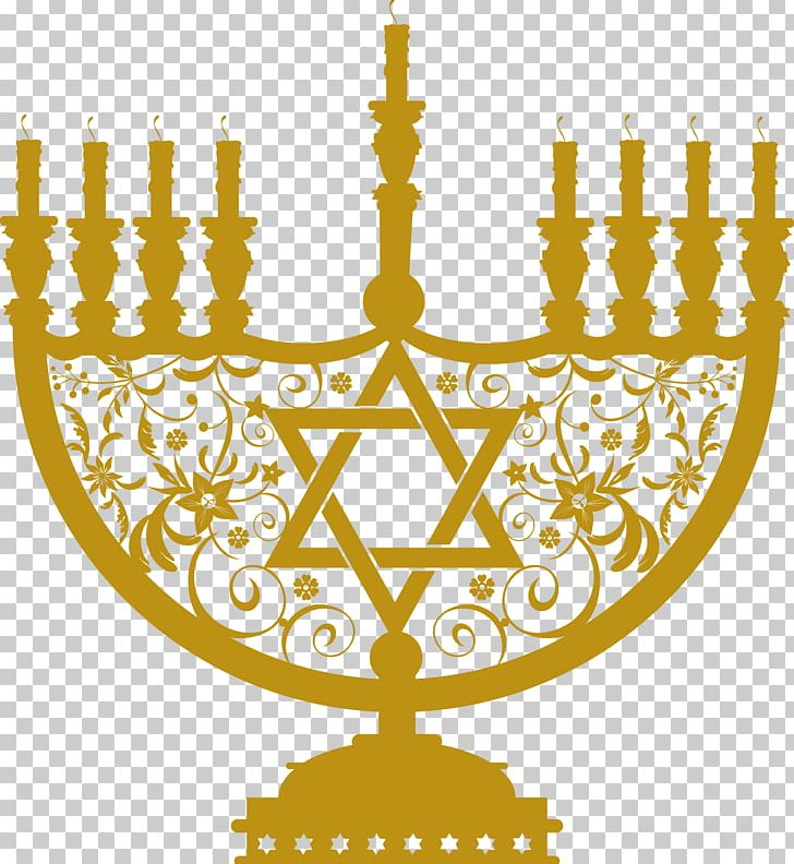 Temple In Jerusalem Hebrew Calendar Judaism Menorah Jewish Holiday PNG, Clipart, Calendar, Candle Holder, Hanukkah, Hebrew Calendar, Jewish Holiday Free PNG Download