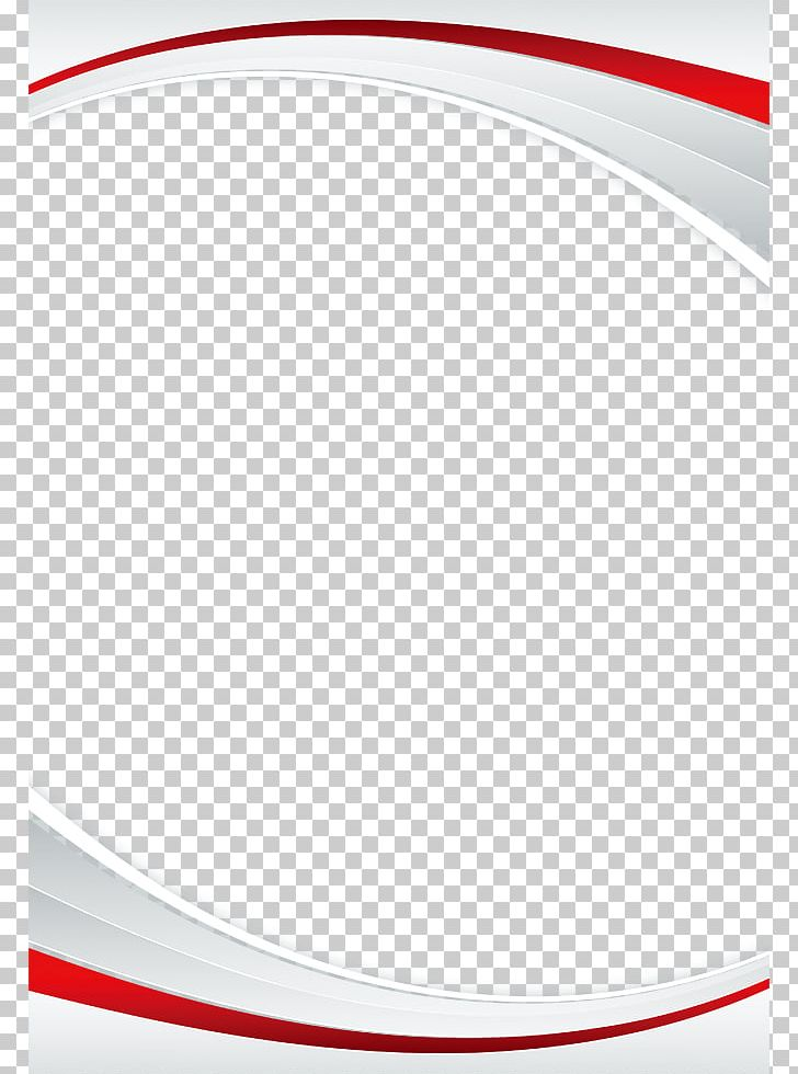 Brand Line Angle Point PNG, Clipart, Angle, Border, Border Ribbons, Brand, Brand Line Free PNG Download