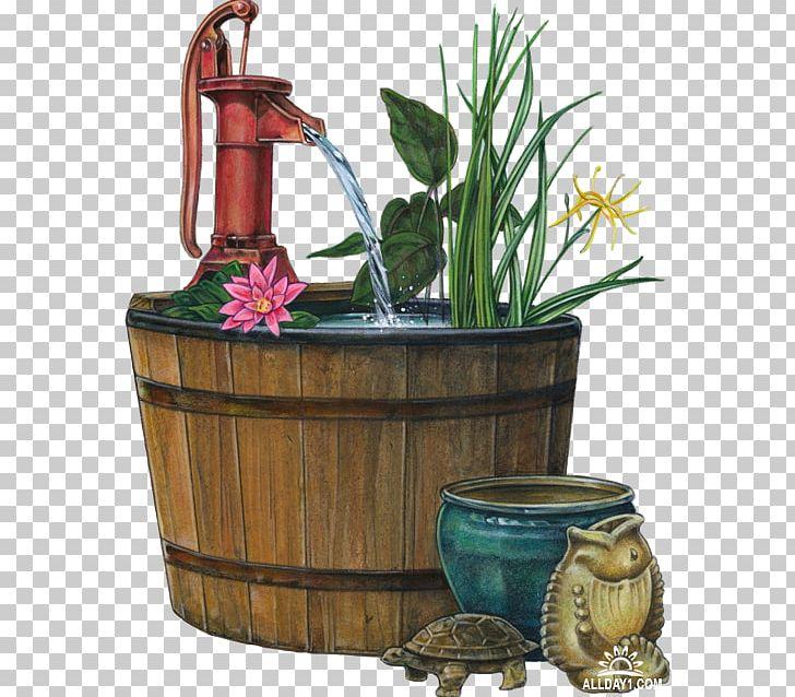 Cartoon Water PNG, Clipart, Blog, Bucket, Cartoon, Download, Flowerpot Free PNG Download