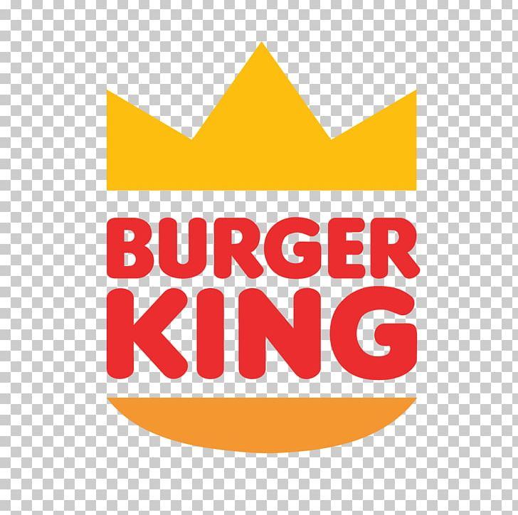 The Burger King: Jim McLamore And The Building Of An Empire Hamburger Fast Food PNG, Clipart, Area, Brand, Burger King, Burger King Advertising, Chain Store Free PNG Download
