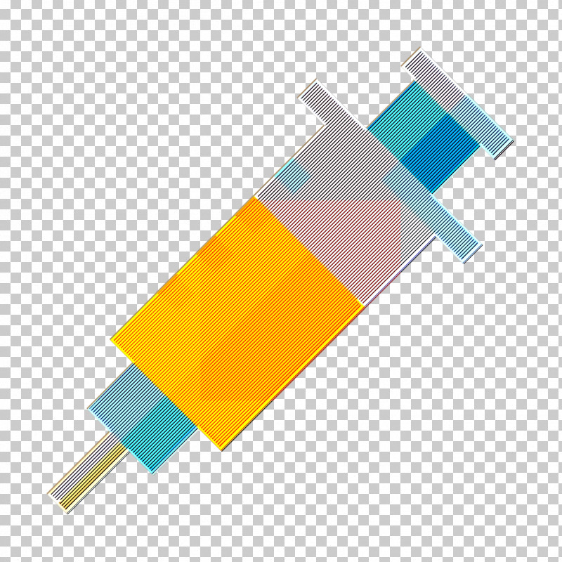 Vaccine Icon Medical Instruments Icon Needle Icon PNG, Clipart, Angle, Geometry, Mathematics, Medical Instruments Icon, Needle Icon Free PNG Download