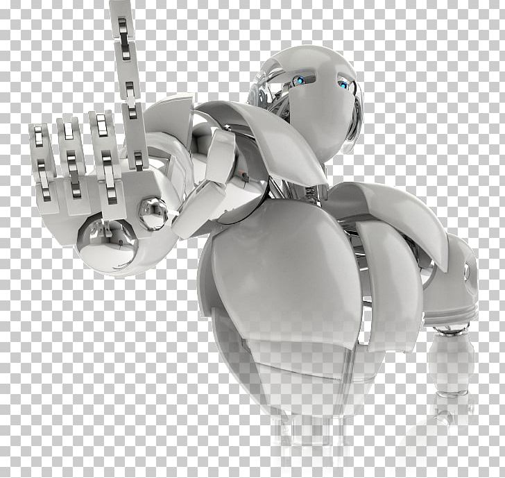 Automation Robot House Oceanic Imports Business PNG, Clipart, Apartment, Automation, Body Jewelry, Brazil, Business Free PNG Download