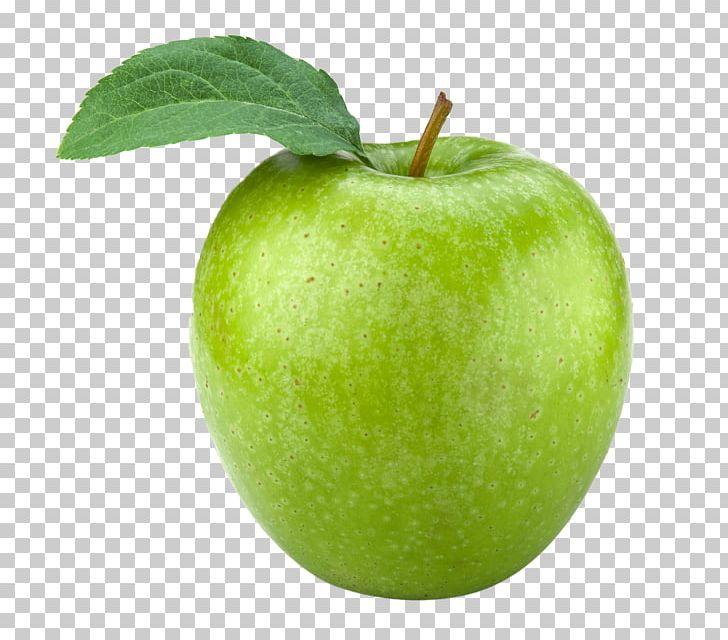 Crisp Apple Green Fruit PNG, Clipart, Apple, Apple Green, Apricot, Crisp, Desktop Wallpaper Free PNG Download
