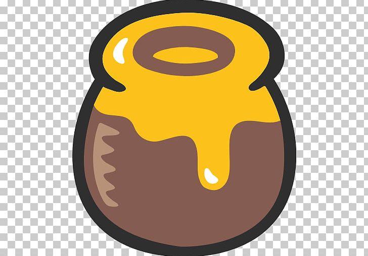 Emoji Honeypot PNG, Clipart, Android, Bing, Clip Art, Emoji, Google Search Free PNG Download