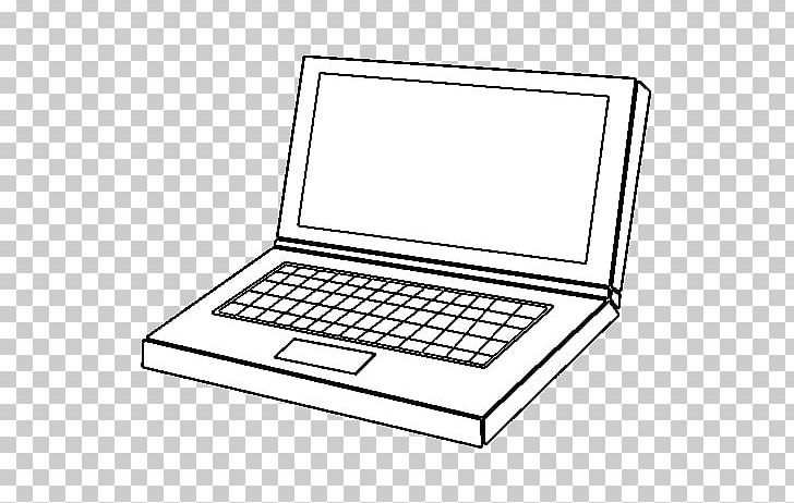 Laptop Colouring Pages Coloring Book Computer PNG, Clipart, Angle, Book, Child, Color, Coloring Book Free PNG Download